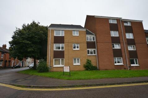 1 bedroom flats to rent in Northampton - Zoopla