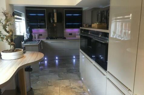 Properties For Sale In Hadrian Park