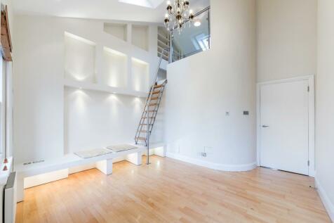 Seymour Street, Marylebone, W1H 7JJ, London - Not Specified / 2 bedroom property for sale / £875,000