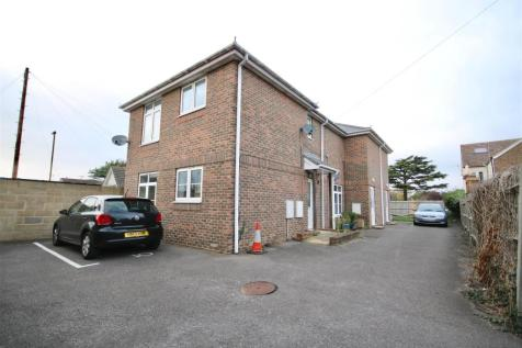 2 bedroom houses for sale in southbourne emsworth