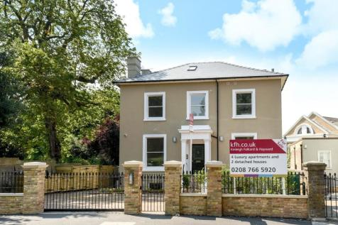 2 Bedroom Houses For Sale in Crystal Palace  South East London   Rightmove. 2 Bedroom Houses For Sale in Crystal Palace  South East London
