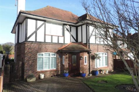 4 Bedroom Houses For Sale In Bexhill On Sea East Sussex