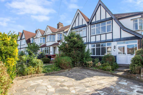 3 bedroom houses for sale in west wickham for 87 wickham terrace