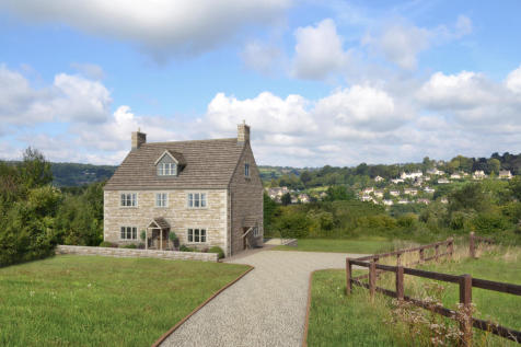 Properties For Sale In Cotswolds