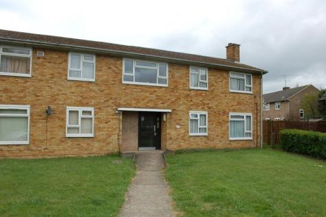 1 Bedroom Flats To Rent in Welwyn Garden City Hertfordshire