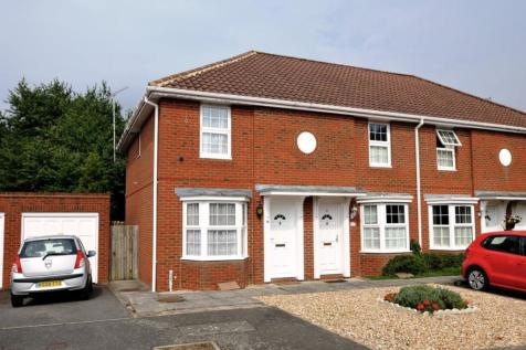 2 Bedroom Houses To Rent in Welwyn Garden City Hertfordshire
