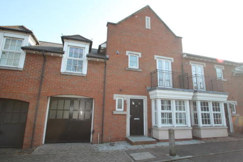Bed House Greenhithe Rent