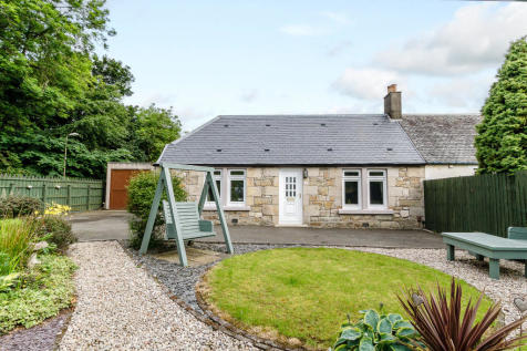 3 bedroom houses for sale in howden livingston west lothian rightmove