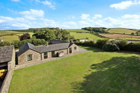 4 bedroom houses for sale in dartmoor rightmove