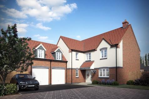 new homes and developments for sale in tamworth flats houses for sale in tamworth rightmove