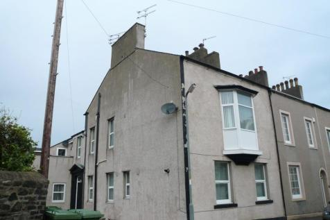2 bedroom flats for sale in moss bay workington cumbria for Modern homes workington