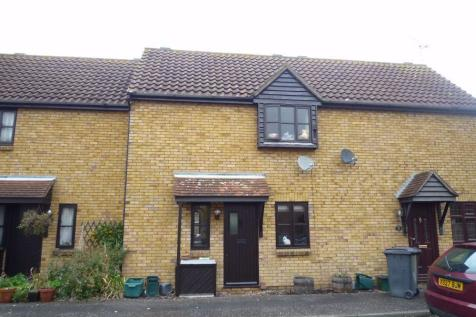 1 Bedroom Houses To Rent in Chelmsford EssexRightmove