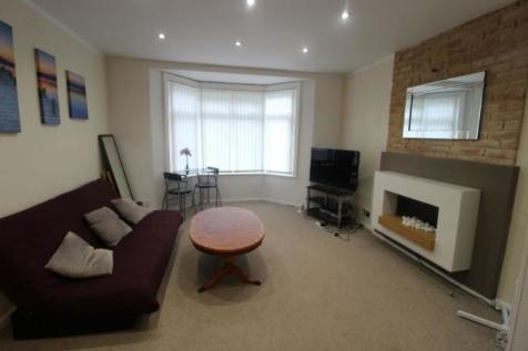 Student Accommodation In Bournemouth