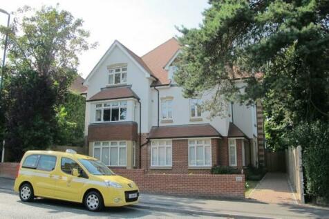 Properties To Rent In Strouden Park