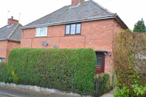 Bed Houses For Sale In Wincanton