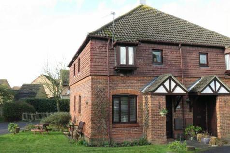 1 bedroom houses for sale in bracknell berkshire