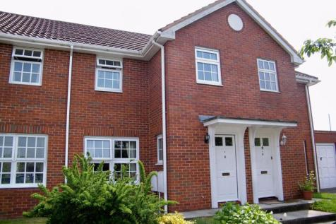 3 Bedroom Houses To Rent in Welwyn Garden City Hertfordshire
