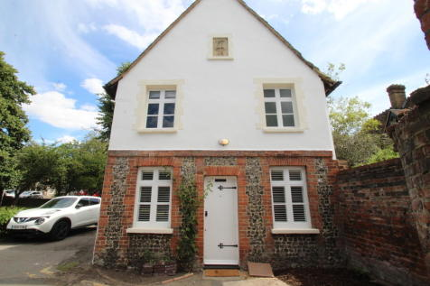 2 Bedroom Houses To Rent In Orpington Kent