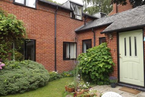 2 Bedroom Houses For Sale in Nottingham Nottinghamshire Rightmove