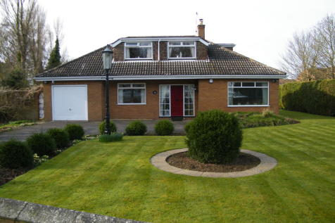 Rightmove Property For Sale Wainfleet Skegness