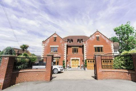 homes for sale essex
