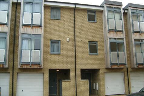 3 Bedroom Houses To Rent in Cambridge Cambridgeshire Rightmove. 3 Bedroom Home   Makrillarna com
