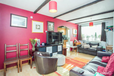 Properties To Rent in Edgware - Flats & Houses To Rent in Edgware ...