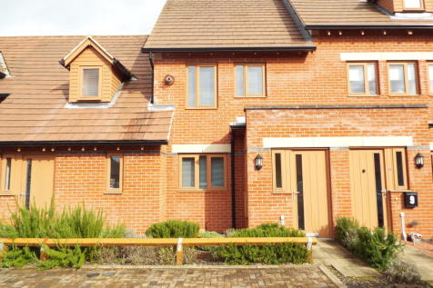 Property To Rent In Ollerton