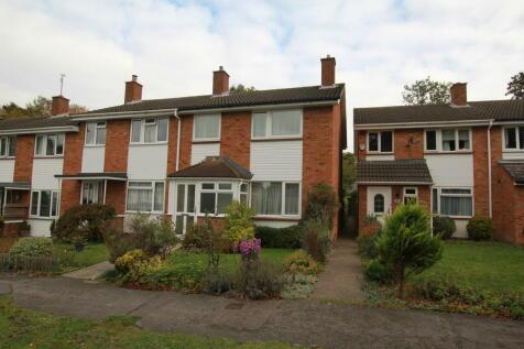 3 Bedroom Houses For Sale In Baldock Hertfordshire