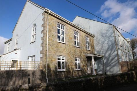 Haus Kaufen Cornwall properties for sale in cornwall flats houses for sale in