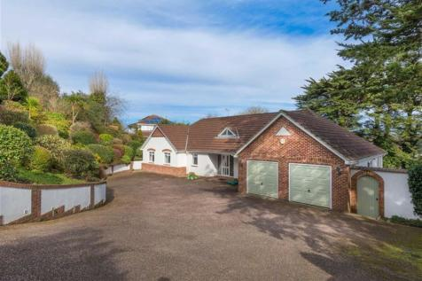93023_26155654_IMG_16_0000_max_476x317 Bungalows For Sale In Torquay