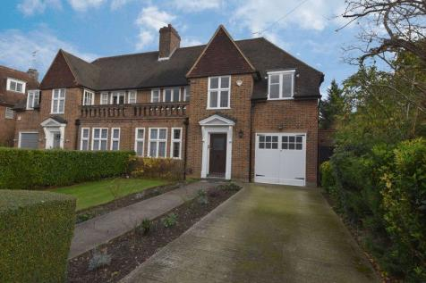 five bedroom house. 5 bedroom houses to rent in london - rightmove ! five house