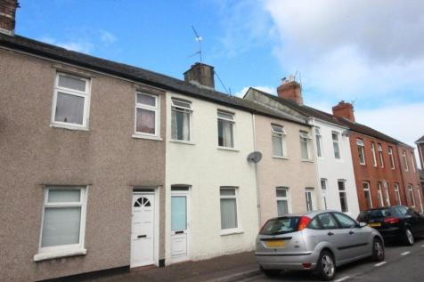 2 Bedroom Houses To Rent In Canton