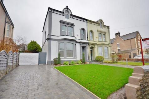 5 bedroom houses for sale in workington cumbria rightmove for Modern homes workington