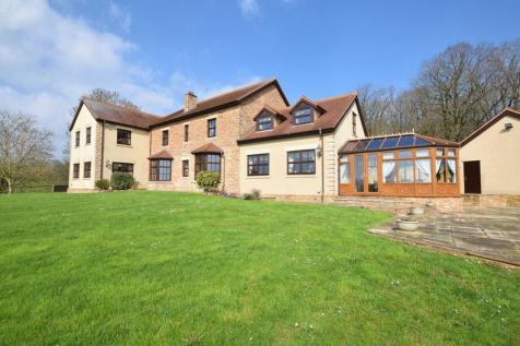 Properties For Sale In Herefordshire Flats Houses For Sale In Herefordshire Rightmove