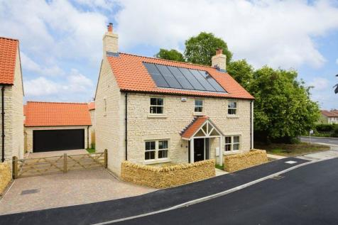 properties for sale in helmsley flats houses for sale in helmsley