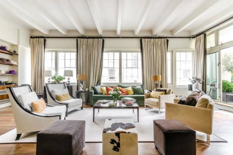 192 Bedroom Flats For Sale in WC2  Central London   Rightmove. 2 Bedroom Flats For Rent In Central London. Home Design Ideas