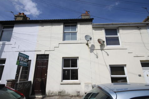 2 Bedroom Houses To Rent In Dover Kent Rightmove