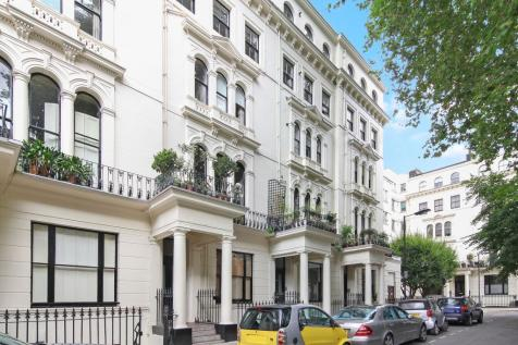 2 Bedroom Flats For Sale in Notting Hill, West London - Rightmove