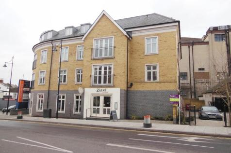 Properties To Rent In South Woodford Flats Amp Houses To