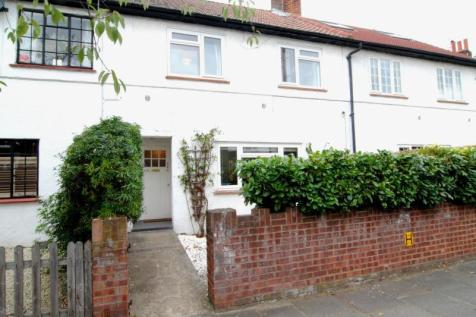 bedroom houses to rent in richmond surrey rightmove