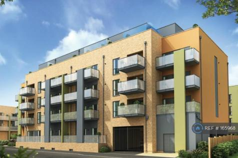 1 Bedroom Flats To Rent In South Woodford East London