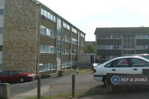 Properties To Rent Jn Seaton Devon