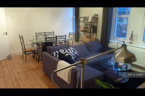 Properties To Rent In Cardiff   Flats U0026 Houses To Rent In Cardiff    Rightmove ! Part 38