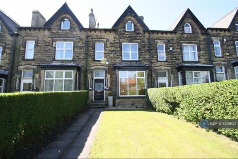Flats To Rent In Roundhay Leeds West Yorkshire
