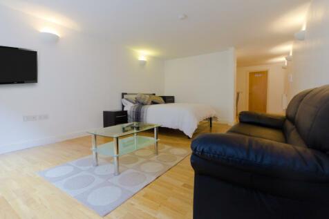 1 bedroom flat rent leicester bills included. studio flats to rent in leicester, leicestershire - rightmove ! 1 bedroom flat leicester bills included e
