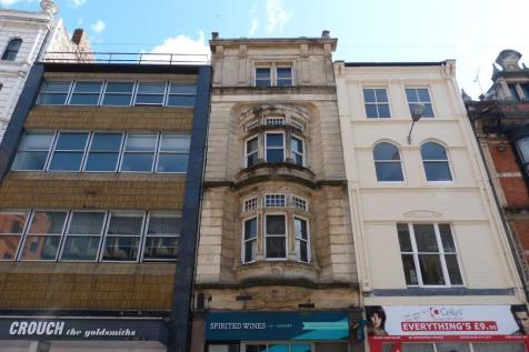 2 Bedroom Flats To Rent in Cardiff (County of) - Rightmove