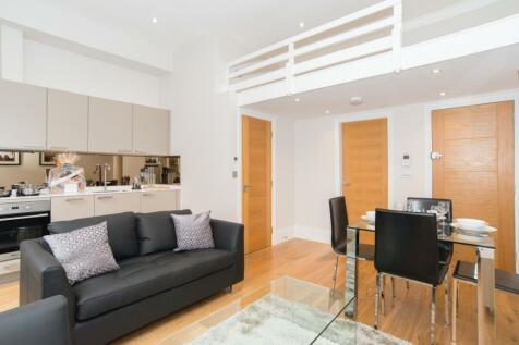 Rupert street soho london w1d apartment 1 bedroom for Apartments for sale in soho
