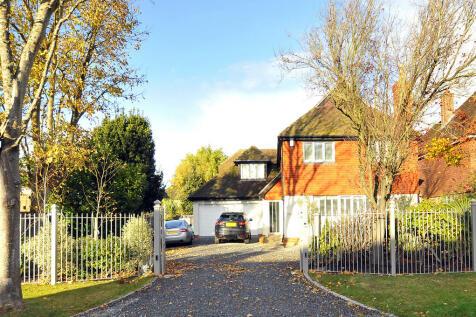 Rustington Property Sale Site Rightmove Co Uk