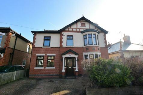 bedroom houses for sale in alvaston, derby, derbyshire  rightmove, Bedroom designs